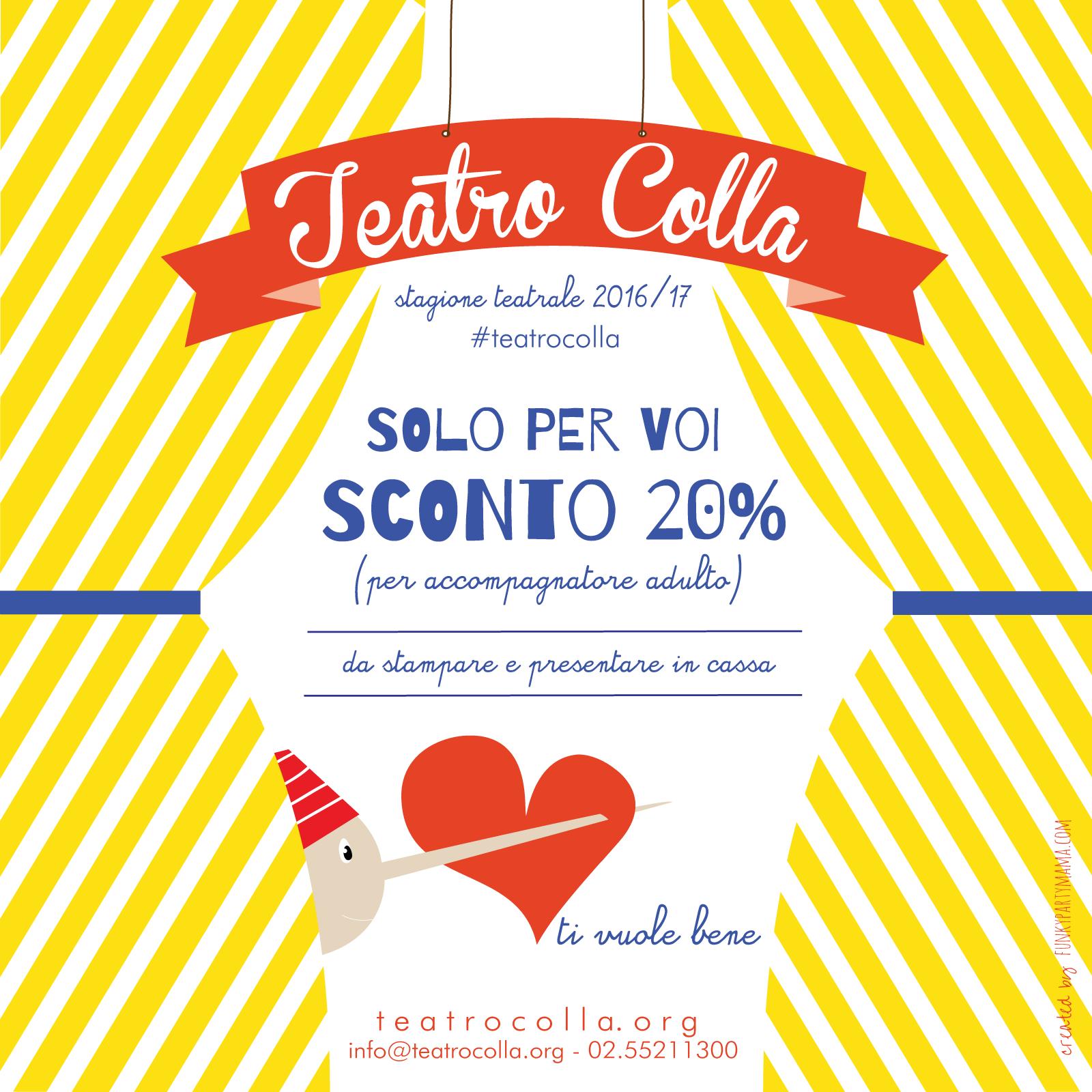 banner-sconto-1600x1600