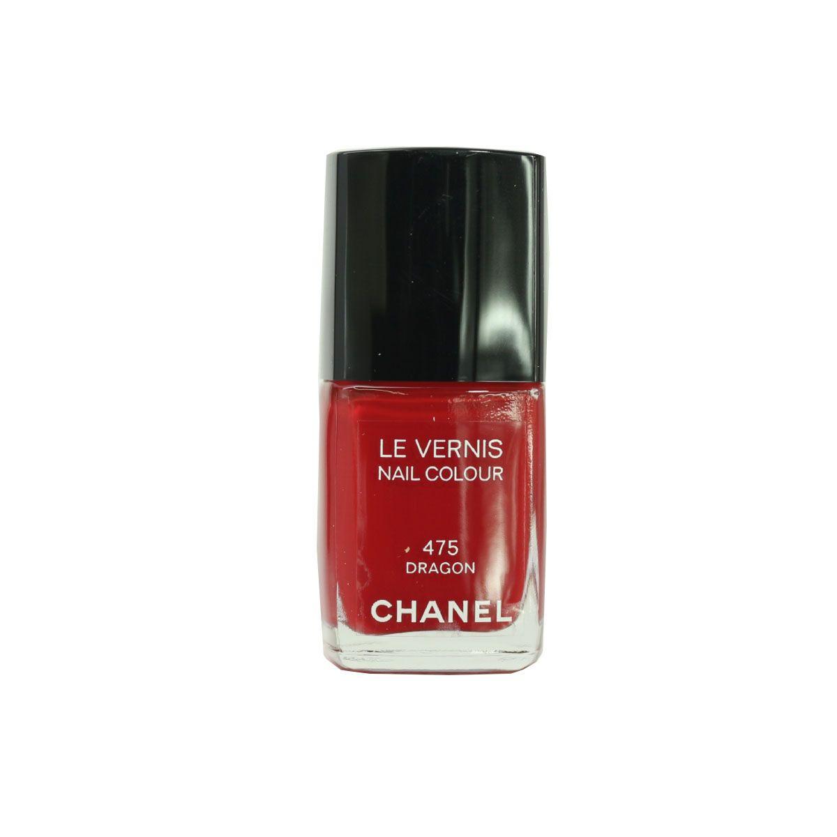 chanel-le-vernis-475-dragon-13-ml
