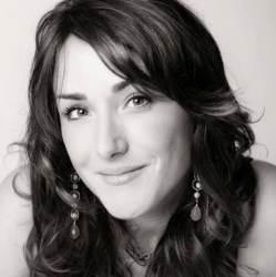 Francesca Guatteri