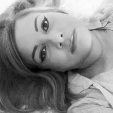 Odilia Quattrini