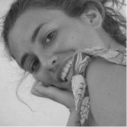 Giulia Deodato