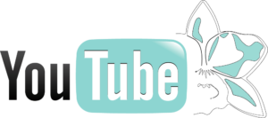 youtubevxr